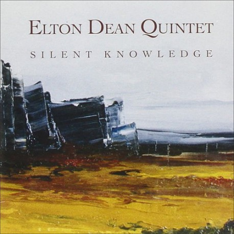 Silent Knowledge