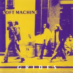 Grides (Cd+Dvd)