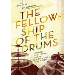 The Fellowship of the Drums