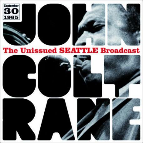 the-unissued-seattle-broadcast.jpg