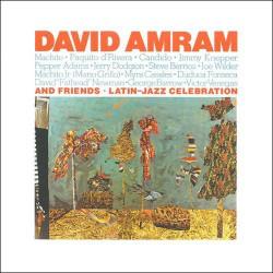 Latin-Jazz Celebration