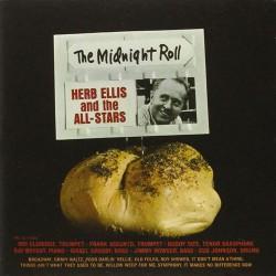 Midnight Roll