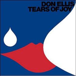 Tears of Joy (2 Cd Set)