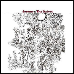 Jeremy and the Satyrs