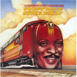 Super Chief (2 Cd Set)