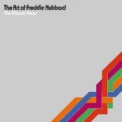 Art of Freddie Hubbard (2 Cd Set)