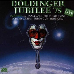 Doldinger Jubilee `75