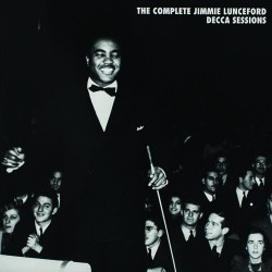 The Complete Decca Sessions