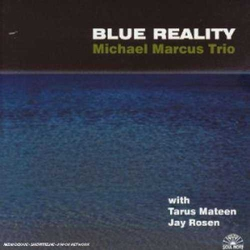 Blue Reality