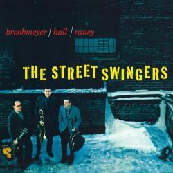The Street Swingers
