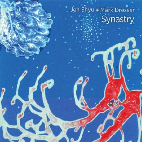 Synastry