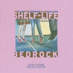 Bedrock - Shelf- Life