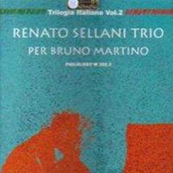 Per Bruno Martino