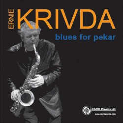 Blues for Pekar