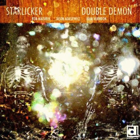 Starlicker - Double Demon