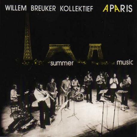 Kollektief - Summer Music