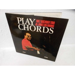 Play Chords