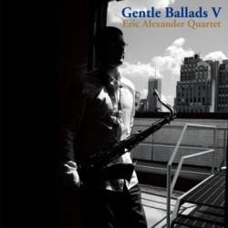 Gentle Ballads V