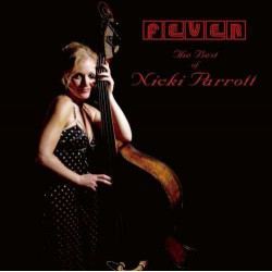 Fever - the Best of Nicki Parrott