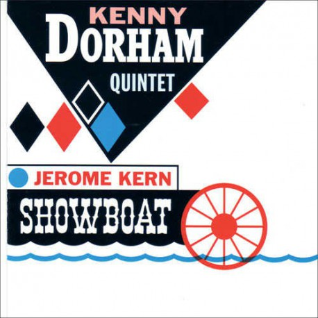 Jerome Kern Showboat