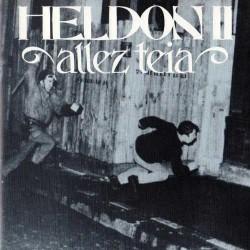 Heldon 2 - Allez Teia