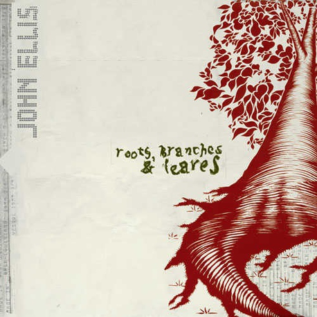 Roots, Branches and Leaves