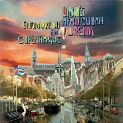 Dino`Safro-Cuban Dream - Enamorado En Copenhagen