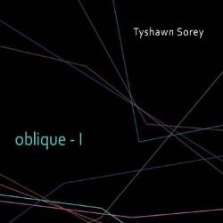 Oblique-1