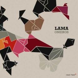 Lama - Oneiros