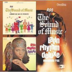 The (Ros) Sound of Music + Latin Rhythm Deluxe