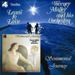 Learn to Love + Sentimental Journey