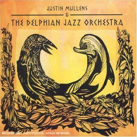 and the Delphian Jazz
