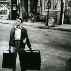 Jazz on Film ... Film Noir