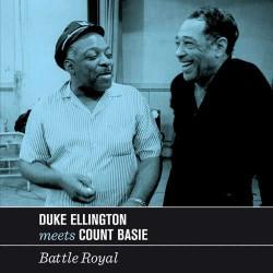 Battle Royal + 7 Bonus Tracks