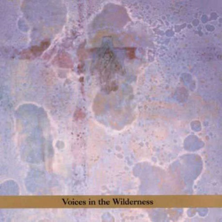 Voices in N the Wilderness