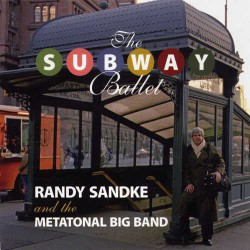 The Subway Ballet