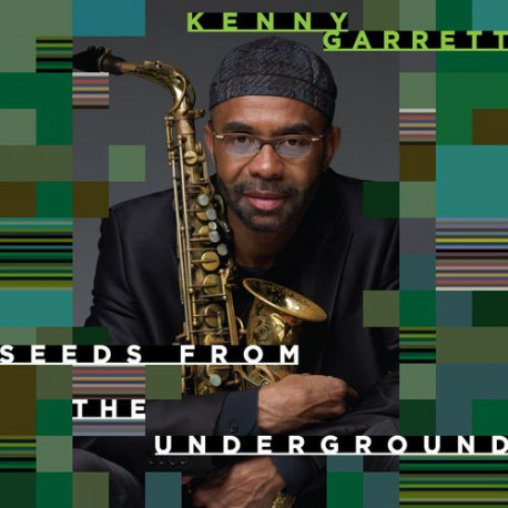 Seeds from the Underground