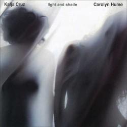 Light and Shade with Katja Cruz