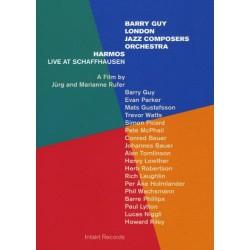 Harmos - Schaffhausen Concert