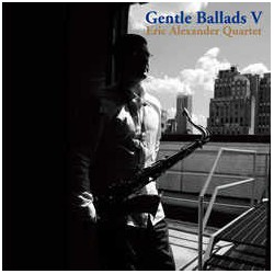 Gentle Ballads V - 200 Gram