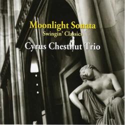 Moonlight Sonata - Swingin Classics