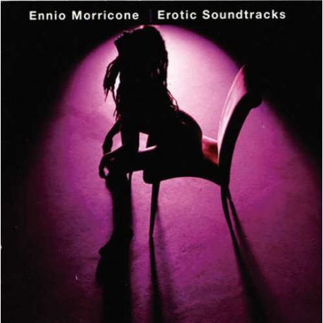 EROTIC SOUNDTRACKS