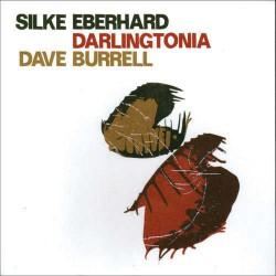 Darlingtonia with Dave Burrell