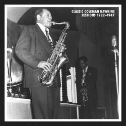 Classic Sessions 1922 - 1947