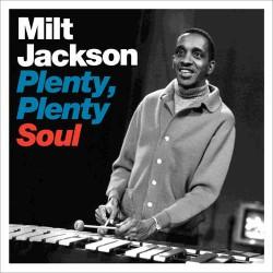Plenty , Plenty Soul