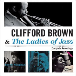 And the Ladies of Jazz - Complete Recordings