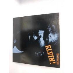 Elvin! w/ Thad Jones