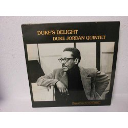 Duke'S Delight w/ Sam Jones
