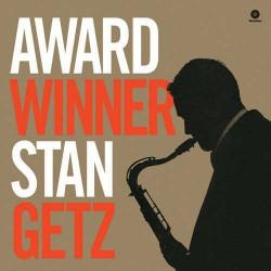 Award Winner - 180 Gram