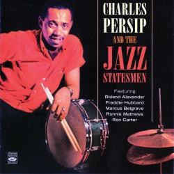 And the Jazz Statesmen + Pleasure Bent